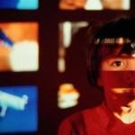 Cicerón y los efectos de la violencia televisada
