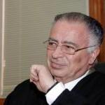 Mariano Azuela: la aventura de ser católico y presidente de la Suprema Corte
