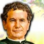 Consejos de Don Bosco