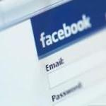Primera  generación Facebook