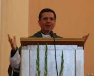 Mons. Gustavo García-Siller