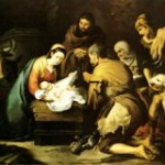 Feliz Navidad y no «felices fiestas»