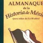 En busca del alma mexicana
