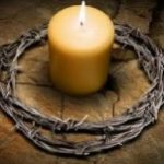 Una persecución que no cesa