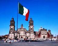 catedral_mexico