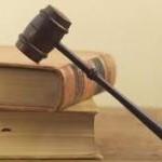 México: un paso adelante por la libertad religiosa