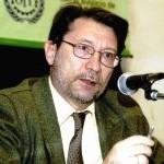 Carlos Díaz: «el dolor de la marcha de los sin futuro»