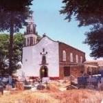 San Juan Dehedó
