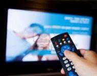 television-control-remoto