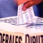 Lenguaje y elecciones