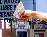 elecciones2012b