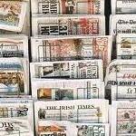 La importancia de la prensa (aún)