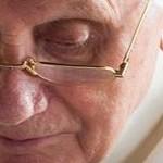 Las divisiones del Papa
