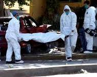 asesinatos-mexico