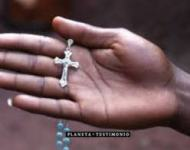 cristianosyleones
