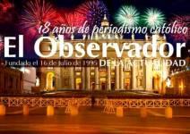 aniversario18elobservador