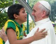 papa_francisco_en_brasil_14
