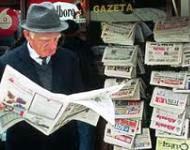 futuro-prensa