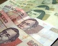 impuestos-dinero