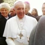 Diez secretos del Papa