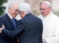 Papa-Peres-Abas2