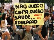 brasilcopa