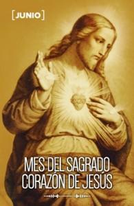 portada-devocionario-sagrado-corazon-195x300