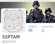 twitter-ssptam