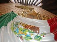 bandera-basilica