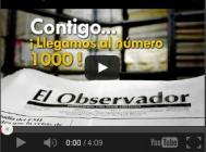 elobservador1000framevideo