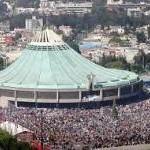 ¿Por qué el Papa no va a ir a México en 2015?
