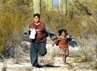 migracion-infantil