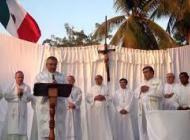 obisposymigrantes