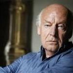 Eduardo Galeano o la transformación de las cosas chiquitas