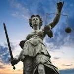 Impunidad: el tema del diablo