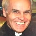 Otro sacerdote asesinado en México