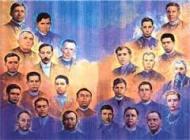 martiresmexicanos