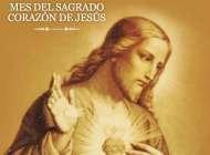 portada-devocionario-sagrado-corazon-2015