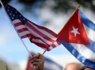 EstadosUnidos-Cuba