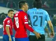futboljaracavani