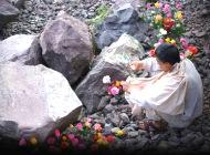 Guadalupe el milagro y el mensaje