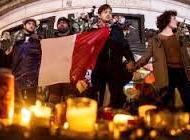 paris-oraciones-atentados