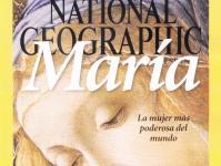 PortadaNationalGeographic-Maria
