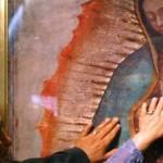 ¿Fueron inventos de la Iglesia las apariciones de Guadalupe?