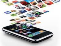 publicidad-digital-movil-celular
