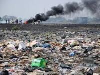 contaminacion