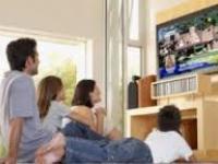 familia-tv
