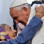 Papa Francisco visitará los lugares olvidados por los medios y los políticos mexicanos