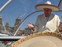 papafrancisco-mexico