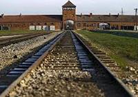 holocausto-Auschwitz